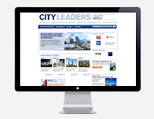 City Leaders