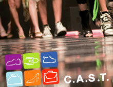 C.A.S.T.  2009