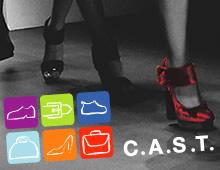 C.A.S.T. 2012