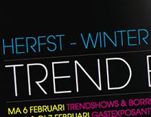 C.A.S.T. Trendexpo