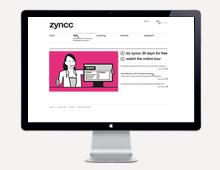Zyncc