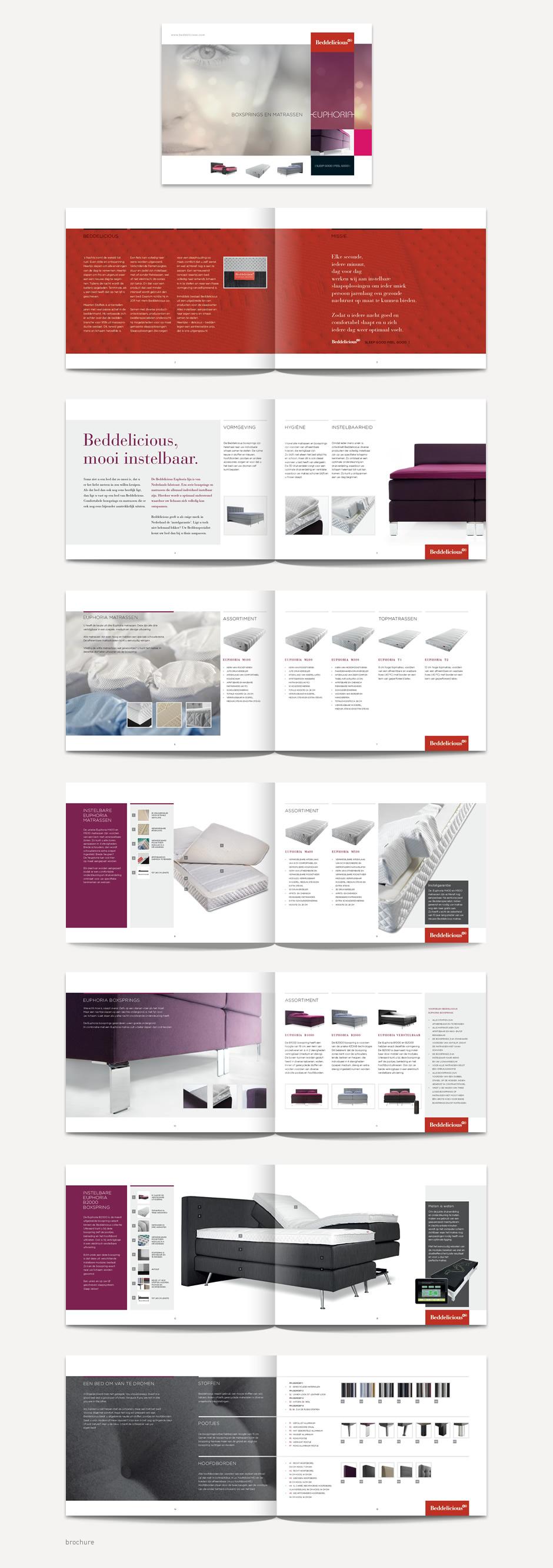 euphoria_brochure