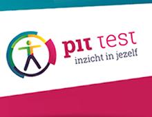 PIT test