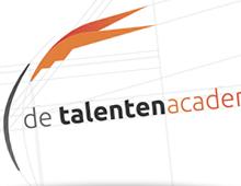 Talentenacademie