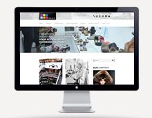 C.A.S.T. website